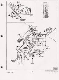 bobcat 763 wiring schematic bobcat image wiring bobcat alternator wiring diagram starter bobcat auto wiring on bobcat 763 wiring schematic bobcat 763 763h skid steer