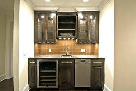 small basement corner bar ideas. Basement Small Bar Ideas Wet Space Wine Storage Elegant Corner D