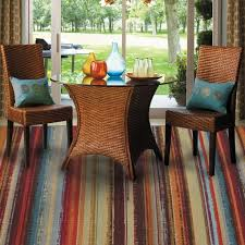 Outdoor Area Rugs Clearance rugs area rugs 8x10 clearance lowes rugs  rugsdirect walmart 615 X 615