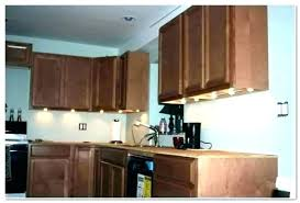 ambiance under cabinet lighting. Low Voltage Under Cabinet Lighting Seagull Xenon Ambiance Wiring Home Depot Ambiance Under Cabinet Lighting E