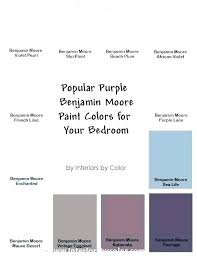 Eggplant Color Chart Jevely Co