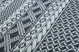 full size of black and white outdoor rug 3x5 canada st jersey home daydream decorating