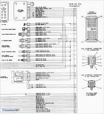 sterling lt9500 fan clutch wiring diagrams wiring library cummins fan clutch wiring diagram mikulskilawoffices com 6 4 fan clutch wiring diagram fan clutch wiring diagram
