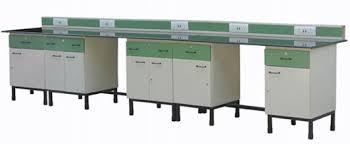 module furniture. Laboratory Furniture Module