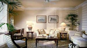 Colonial Interior Decorating