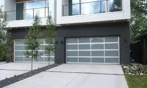 overhead door lewisville tx large size of carriage style garage doors garage door repair garage doors
