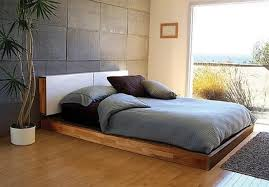 Floor Beds Floor Beds Yes Or No Hometriangle