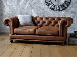 major furniture manufacturers. Synthetic Leather For Furniture Major Manufacturers R