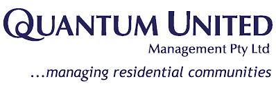 Request Management Proposal - Quantum United Management