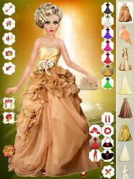 makeup games and dress up games and hair games free