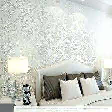 bedroom wallpaper ideas wallpaper ideas the best wallpaper for living room ideas on bedroom wallpaper ideas bedroom wallpaper ideas