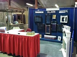 glass doctor of spokane united states