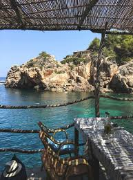 Travelettes » » 5 awesome things to do in Mallorca