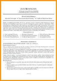 Resume For Property Manager Inspirational Property Manager Duties ...