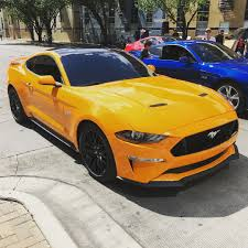 2018 ford mustang ecoboost. delighful 2018 2018 ford mustang throughout ford mustang ecoboost