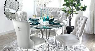 fabric for dining room chair seats fabric covered dining room chairs impressive home and interior plans