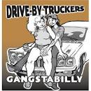 Gangstabilly [Remastered]