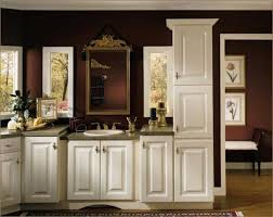 luxury bathroom furniture cabinets. luxury bathroom cabinet furniture designs interior of late vanity cabinets designs2
