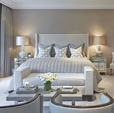 taupe bedroom taupe bedroom ideas magnificent best ideas about taupe bedroom  on bedroom paint taupe wall