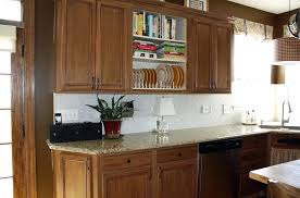 kitchen furniture names. Kitchen Furniture List Cheap Vintage White Cabinet Door Image Name . Contemporary Names N