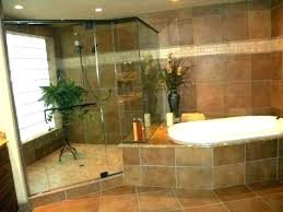 full size of bathrooms designs images uk 2017 on a budget east ideas for small