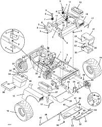 grasshopper 721 wiring harness parts wiring diagram library 721d2 tractor assembly 1998 grasshopper mower parts diagrams the grasshopper 721 wiring harness