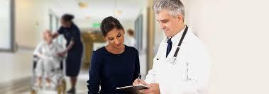 healthcare recruitment specialist dubai middle east medical healthcare recruitment