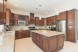 used kitchen cabinets for free awesome awesome kitchen cabinets nj image home ideas