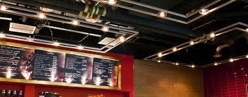 lightplane 11 lp11 cafe london uk