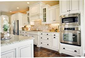 antique white shaker cabinets. white shaker kitchen cabinets. antique cabinets t