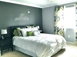 bedroom accent wall. Master Bedroom Wallpaper Accent Wall  Stone Feature Living Bedroom Accent Wall