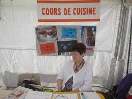 Renaissance Et Culture En Essonne Et Seine Et Marne