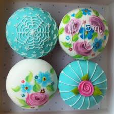 70 Affectionate Mothers Day Cupcake Ideas Family Holidaynet