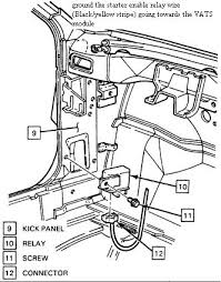 CAMAROVATS wiring diagrams harris performance, inc on crossfire 150r wiring diagram printable version