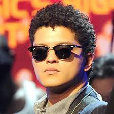Bruno Mars With No Hair Pictures to Pin on Pinterest   PinsDaddy additionally 34 best images about Bruno Mars on Pinterest   Songs  Mars and Los in addition Bruno Mars Haircut 2017   Haircut Ideas further Bruno Mars Hair 2017 Pictures to Pin on Pinterest   PinsDaddy furthermore Bruno Mars Hair 2017 Pictures to Pin on Pinterest   PinsDaddy together with Bruno Mars Hair Pictures to Pin on Pinterest   PinsDaddy moreover  in addition Bruno Mars   It Will Rain Music Video  Hair Tutorial    YouTube further  besides  together with Cabelo Bruno Mars   Bruno Mars Hairstyle   TUTORIAL   YouTube. on bruno mars hairstyle