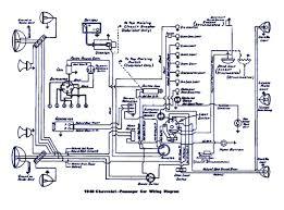 battery s gem wiring diagrams 6 wiring diagrams best battery s gem wiring diagrams 6 wiring diagram libraries american sportworks wiring diagram battery s gem