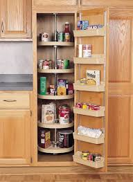 Floor To Ceiling Kitchen Pantry Pantry Cabinet Lowes Chrome Metal Single Handle Faucet Floor To
