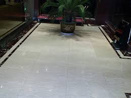 White Marble Floor Kitchen Marble Flooring Google Search Kitchen Pinterest Marbles