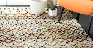 full size of safavieh evoke vintage oriental grey ivory rug 8 x 10 distressed up to