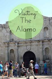 best images about the alamo bowie ing the alamo in san antonio texas flightsandfrustration com