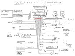 security system wiring diagram wiring diagram simonand alarm system wire gauge at Security Alarm Wiring Diagram