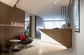La Casa Interior Design Home Architects Engineering Consultants