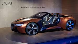 2017 BMW 5-Series/M5: Redesigned Mid-Size Sports Car Sedan - Cheap ...