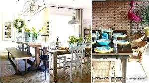expandable dining table plan diy expandable