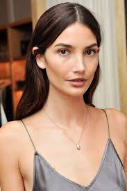 victoria s secret models without makeup gigi hadid kendall jenner glamour uk