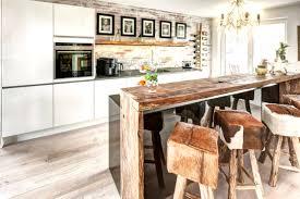 Emejing Schöner Wohnen Küchen Photos - House Design Ideas ...