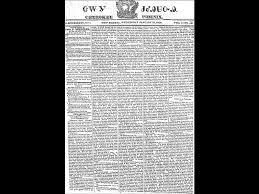elias boudinot ca new encyclopedia elias boudinot ca 1804 1839