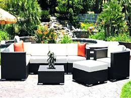 patio lounge sets. Outdoor Lounge Chairs On Sale Patio Sets Amazing Furniture Modern Chair Outside .