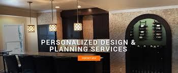 Remodel Basement Denver Basement Contractors Kitchen Remodeling Best Denver Basement Remodel