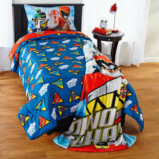 power rangers bed sheets full solid graphikworks co power rangers dino ranger queen duvet cover white 88x88 com